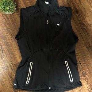 Champion Performax Warm Control Vest